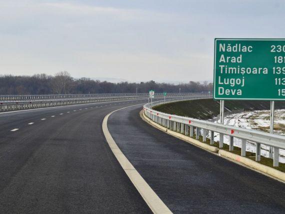 guvernul-aloca-un-miliard-de-euro-pentru-autostrazi-si-drumuri-nationale_size9