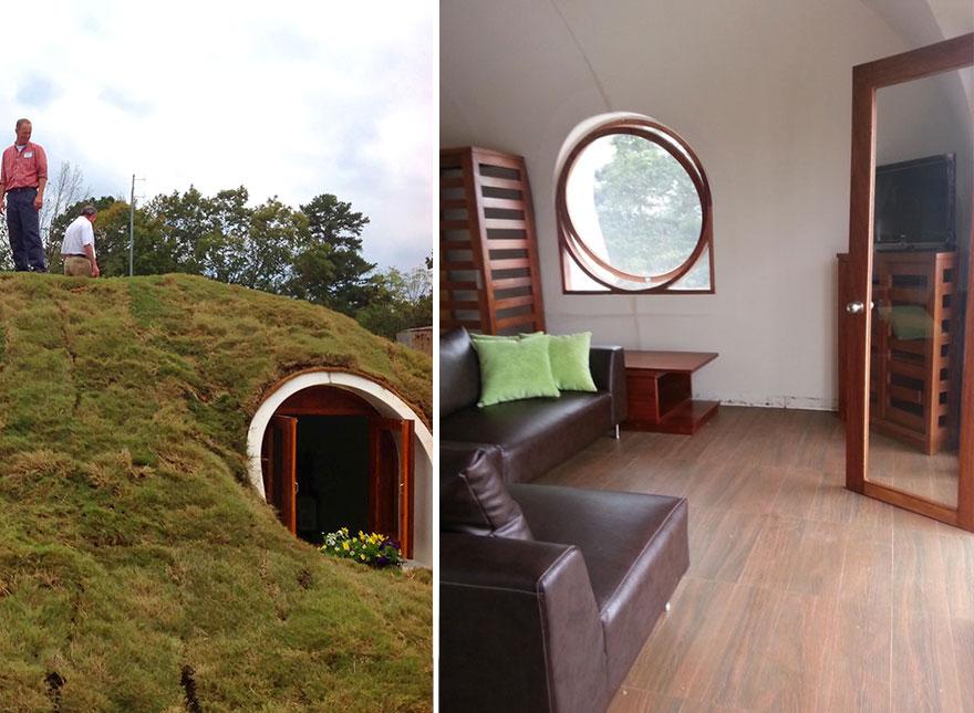 hobbit-holes-eco-friendly-houses-green-magic-homes-26