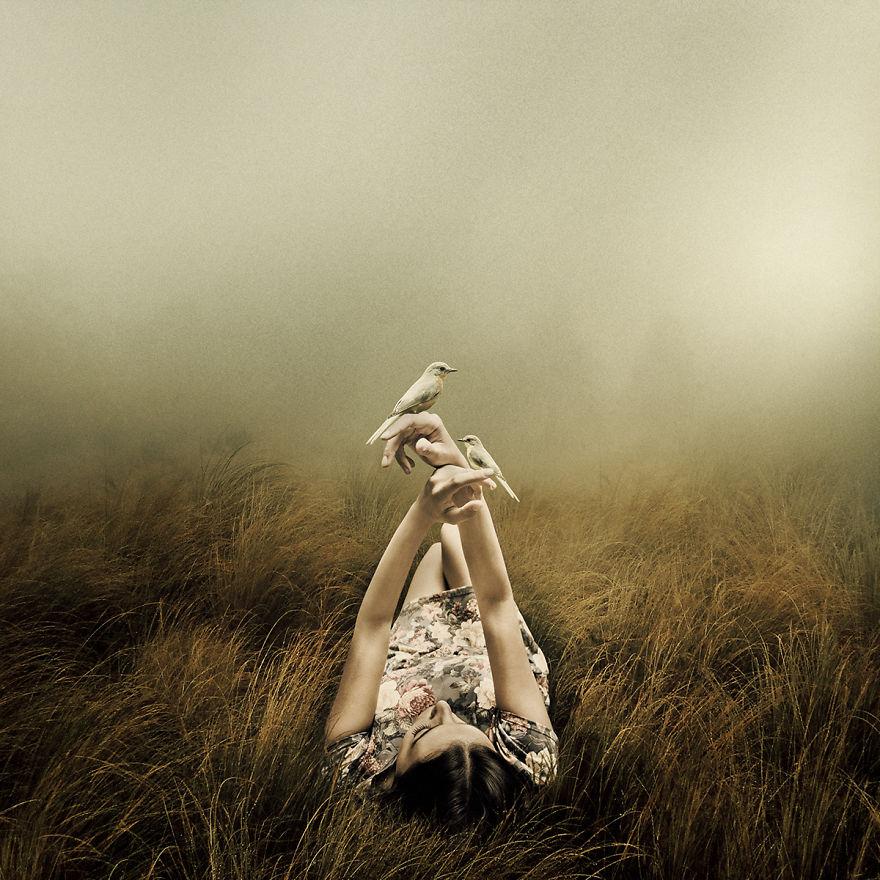 i-found-the-silence-3__880