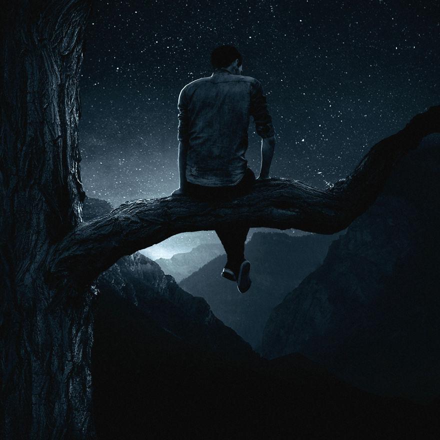 i-found-the-silence-6__880