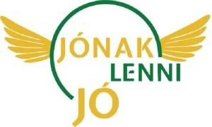 Jonaklennijo_logo_color