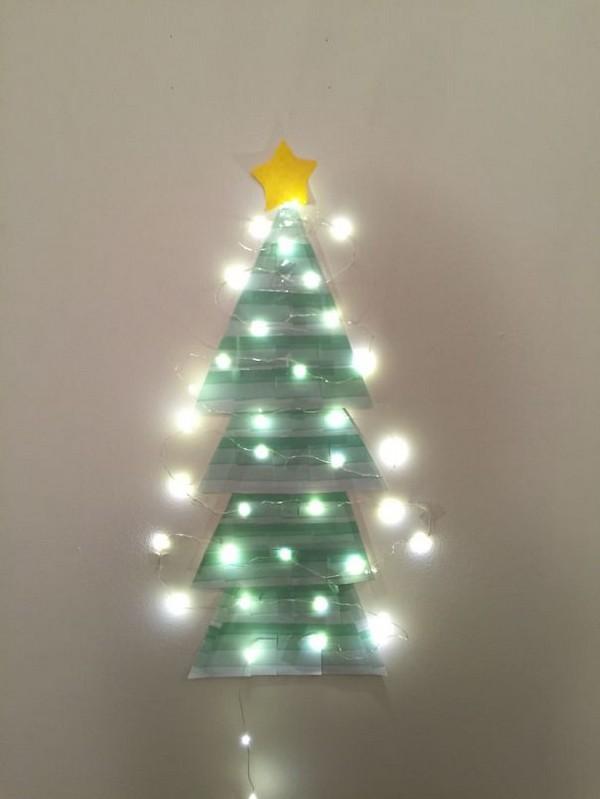 karácsonyfaötletes23