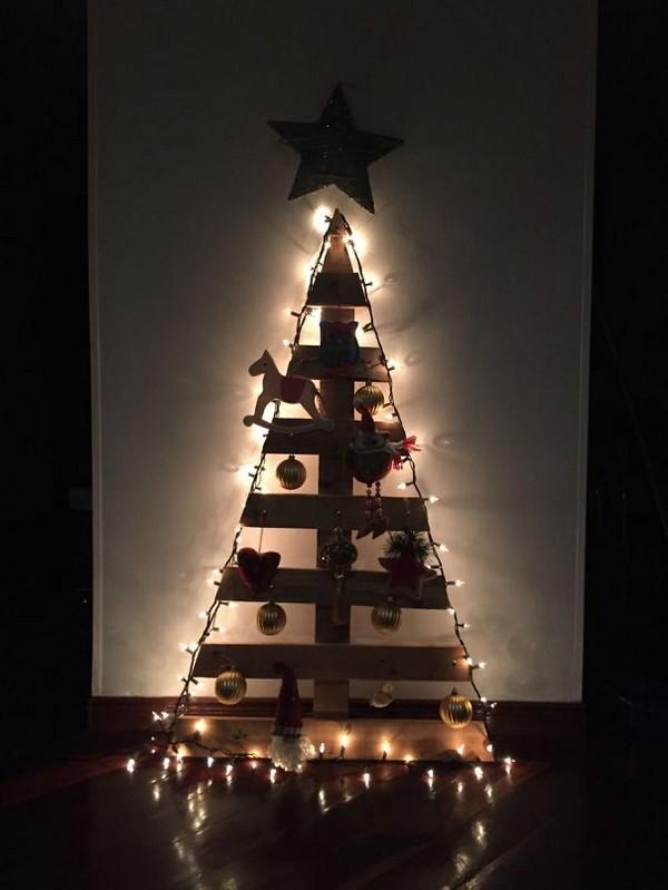 karácsonyfaötletes26