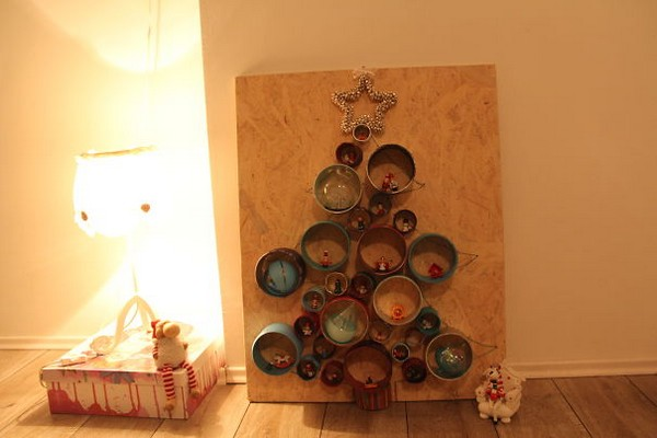 karácsonyfaötletes29