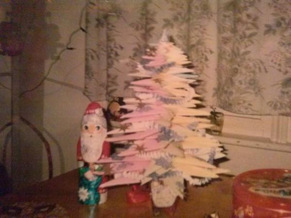 karácsonyfaötletes3