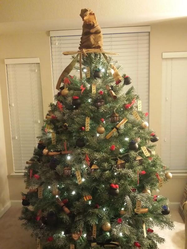 karácsonyfaötletes32