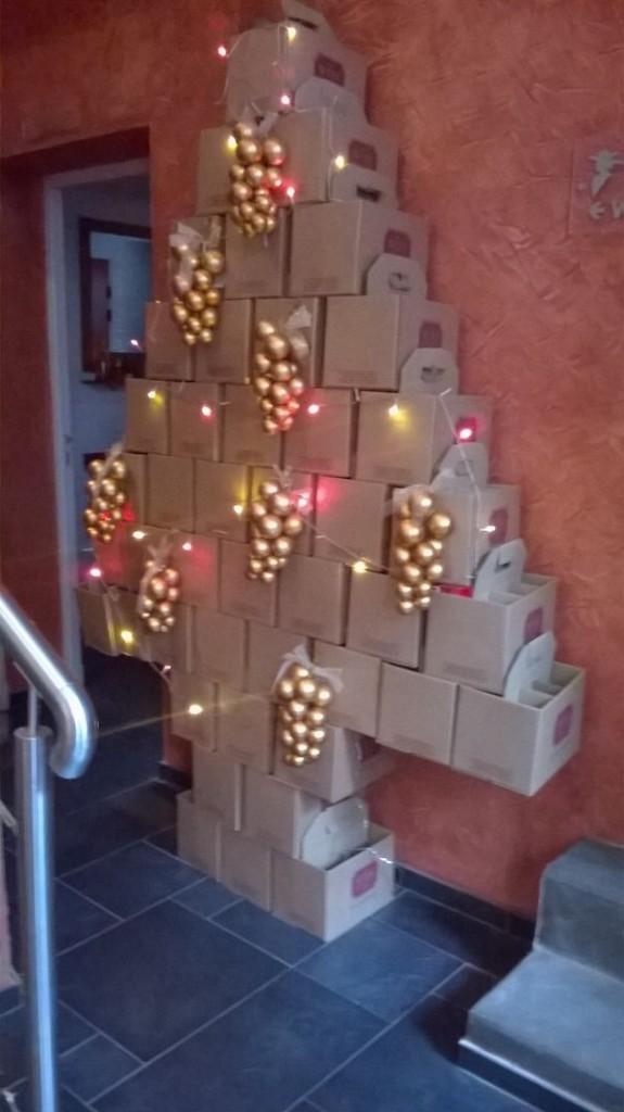 karácsonyfaötletes33