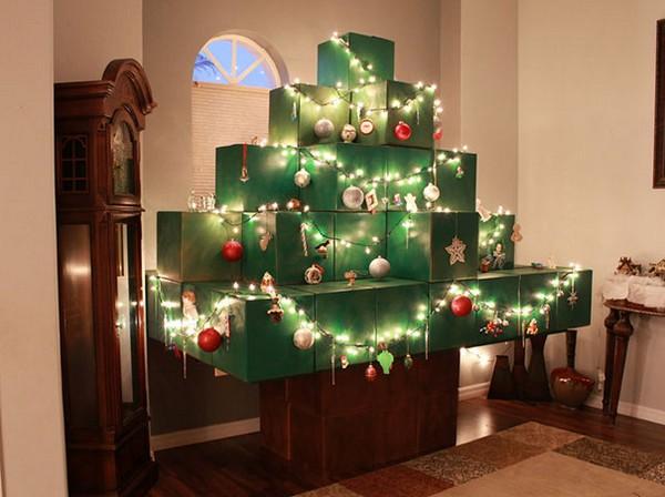 karácsonyfaötletes8