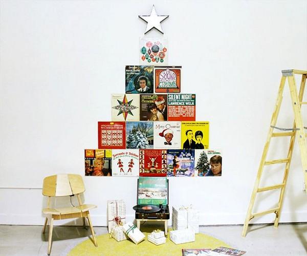karácsonyfaötletes9