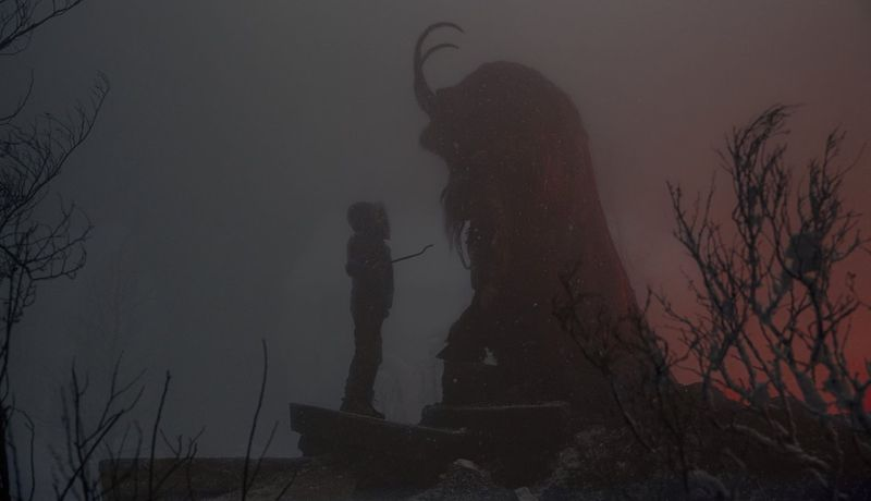 krampusz-jelenet-003