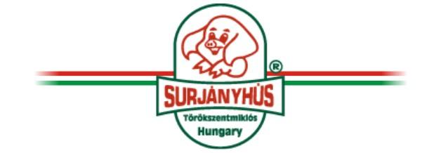 logo-surjany