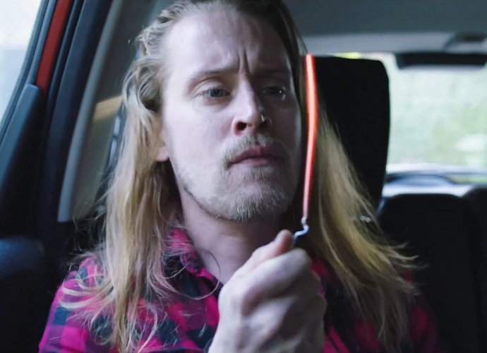 macaulay-culkin-reprises-his-role-in-dryvrs