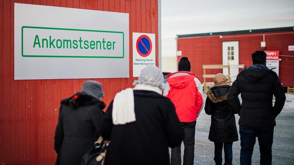 menekultek-norvegiaban-e1449583276435