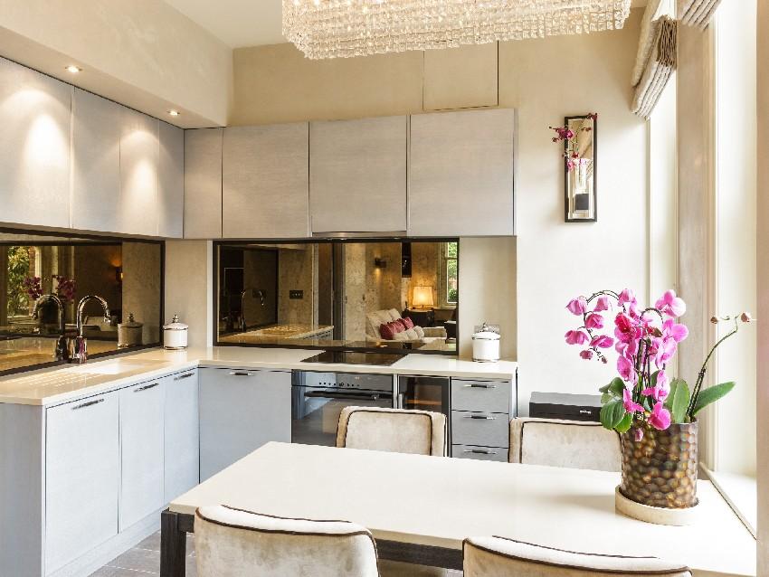 modern-residence-134
