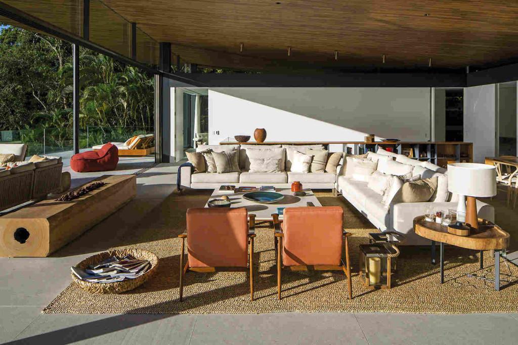 modern-residence-62