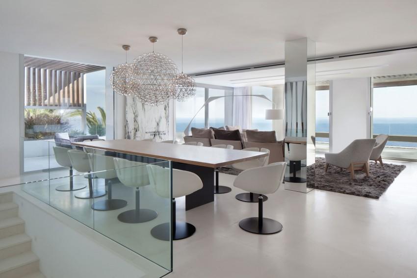 modern-residence-SAOTA-14