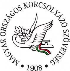 moksz_logo