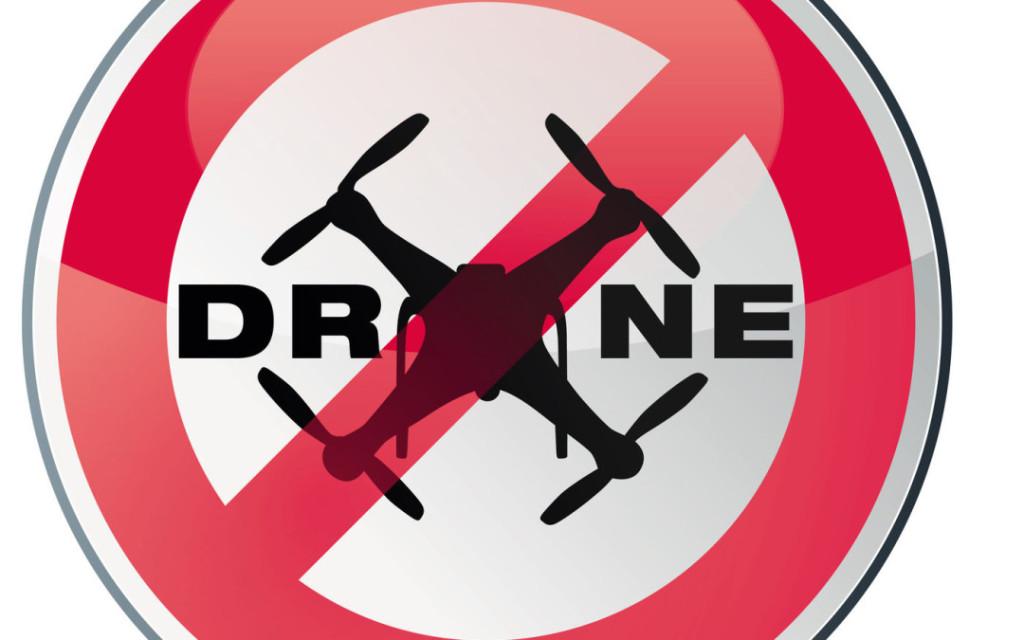 no-drone-e1437226598752-1080x675
