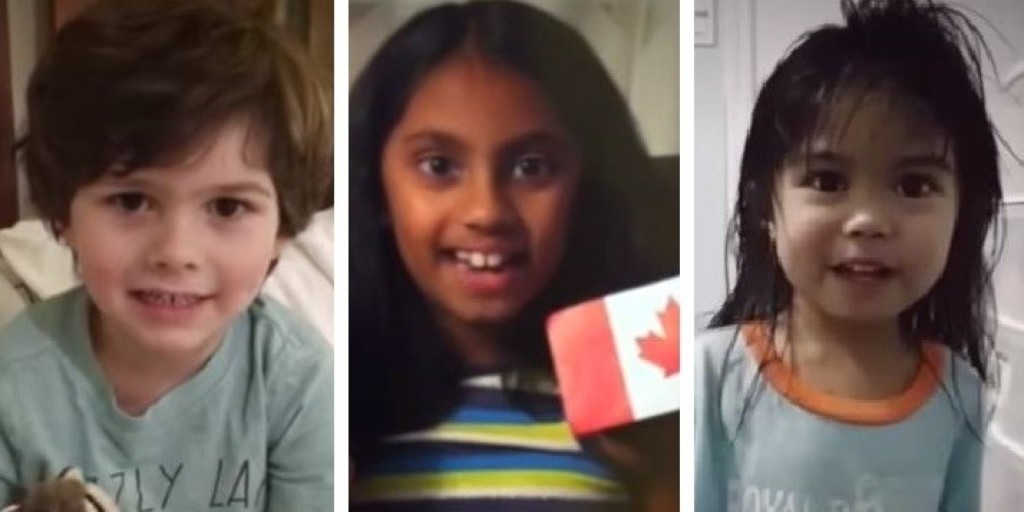 o-CANADIAN-KIDS-WELCOME-SYRIAN-KIDS-facebook