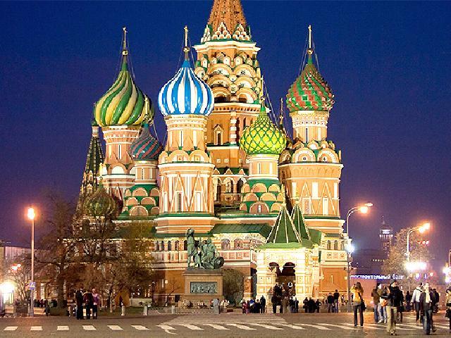 oroszországi-nyaralás_1