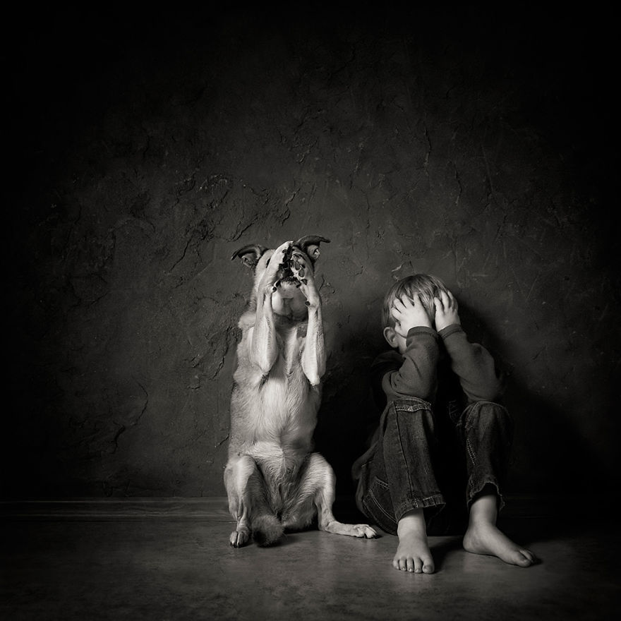 photographers-from-all-over-the-world-capture-amazing-photos-of-children-and-animals__880