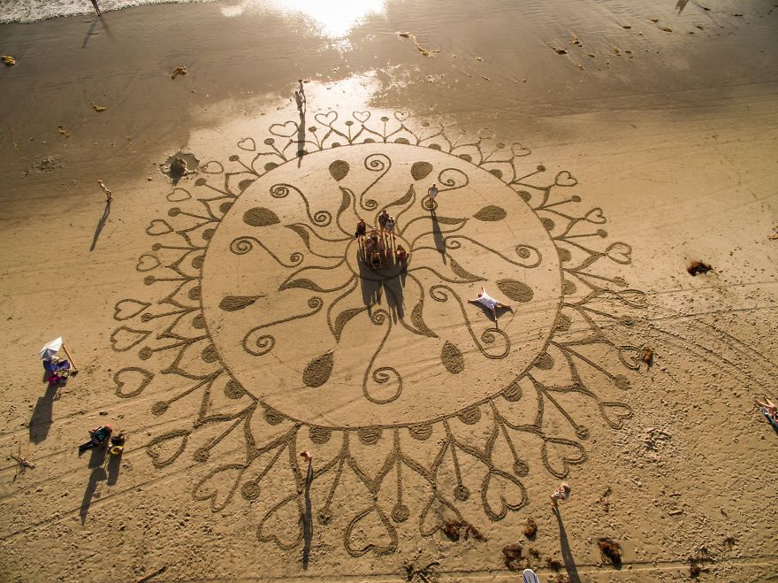 sand-paintings-earthscape-andres-amador-6