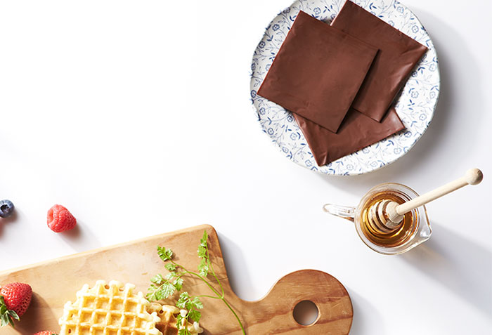sliced-chocolate-bourbon-japan-3