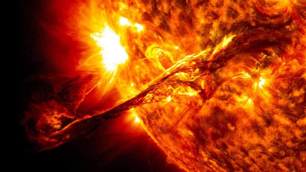 solarflare72513