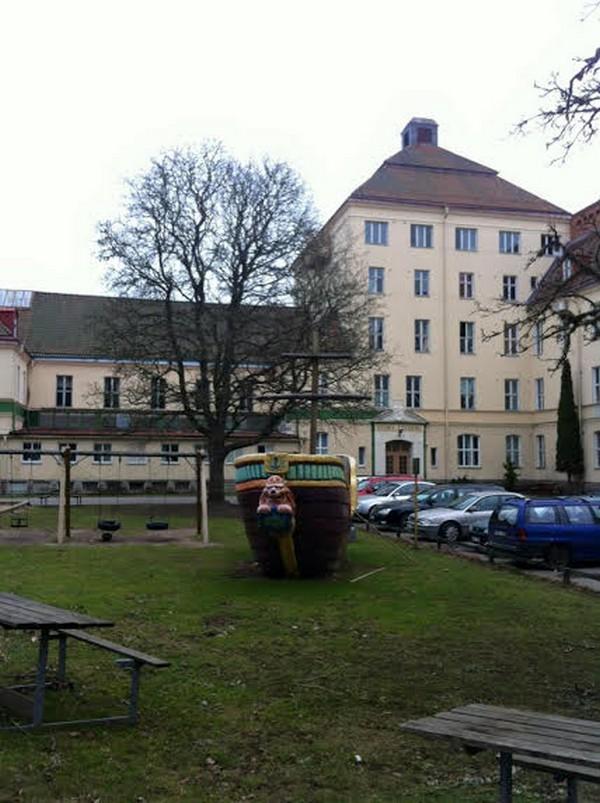svédországmenekültügy3