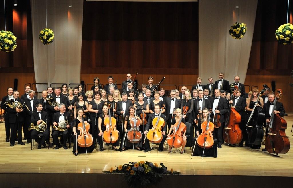 szimfonikus-zenekar-szolnok