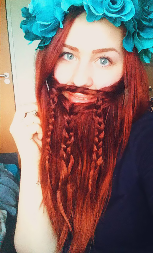 women-beards-hair-design-trend-ladybeards-391__605
