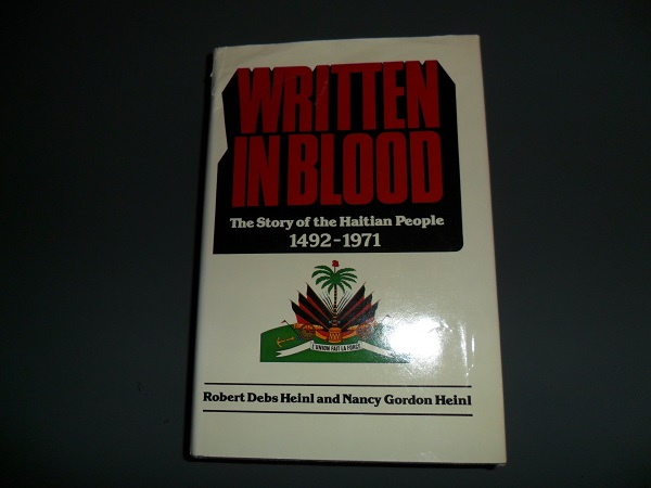 writenblood