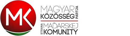yc_mkp_logo13