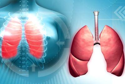 000049307_trasplante-pulmon