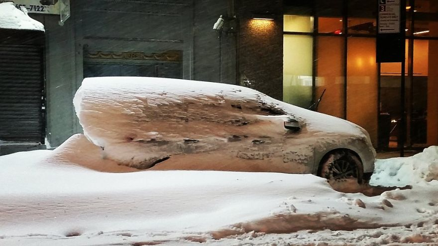 15-pics-that-perfectly-capture-how-insane-blizzard2016-ls-3__880