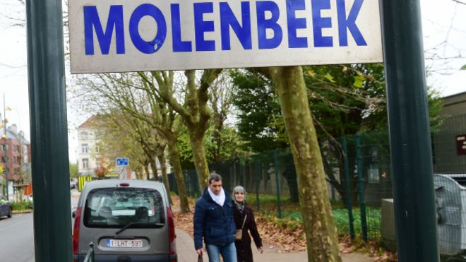 151115155644_molenbeek_640x360_afp_nocredit