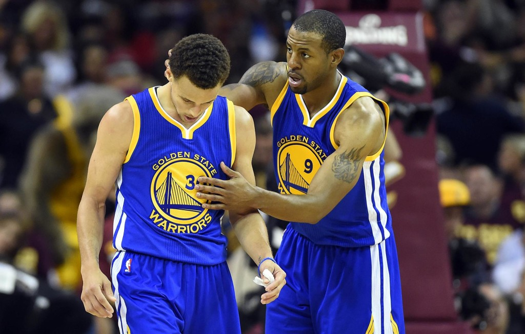 2015-06-12T034518Z_849698250_NOCID_RTRMADP_3_NBA-PLAYOFFS-GOLDEN-STATE-WARRIORS-AT-CLEVELAND-CAVALIERS