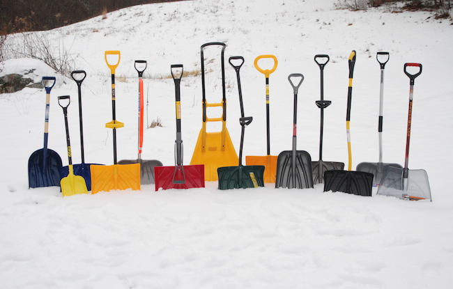 2015-Snow-Shovels-2