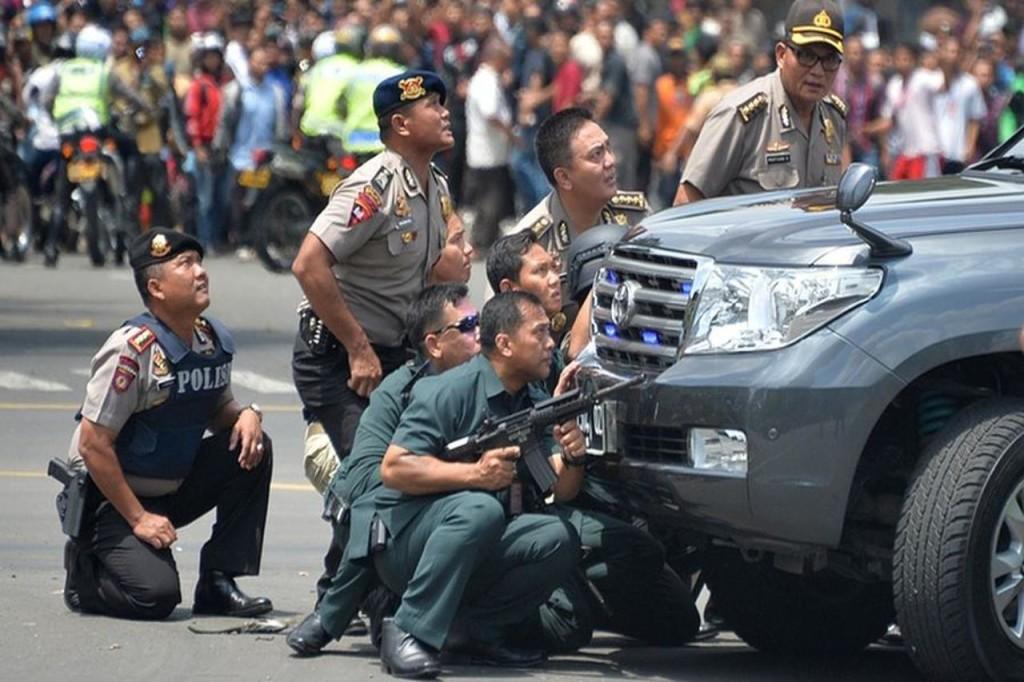 430054_terrortamadas_indoneziaban
