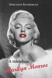 A tükörben- Marilyn Monroe