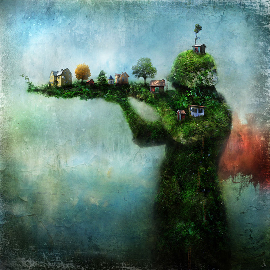 Alexander-Jansson-and-his-great-imagination11__880