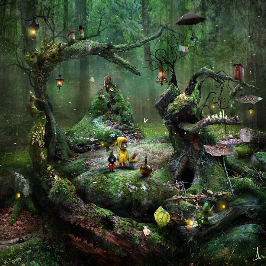 Alexander-Jansson-and-his-great-imagination4__880 (1)
