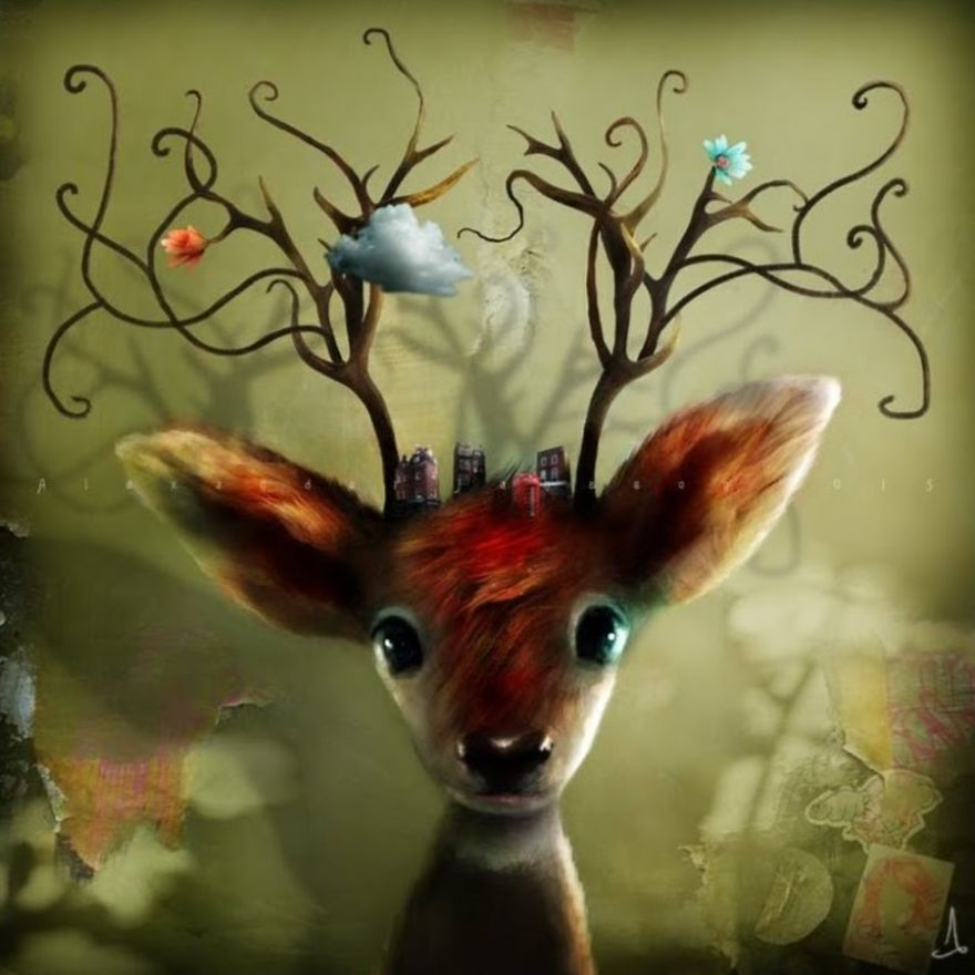 Alexander-Jansson-and-his-great-imagination5__880