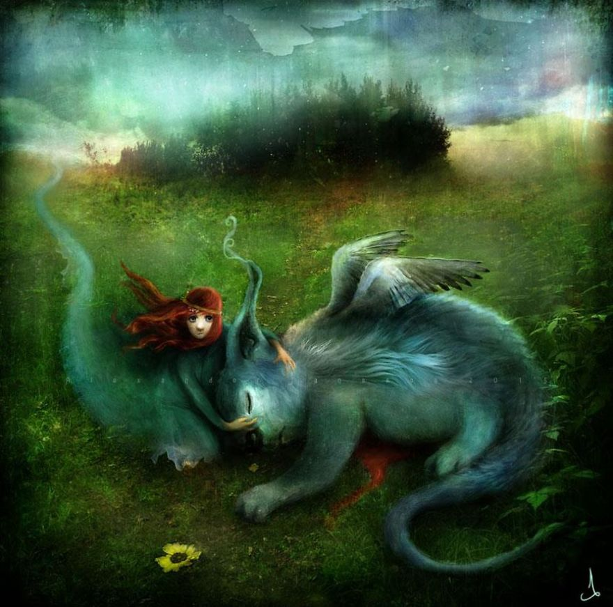 Alexander-Jansson-and-his-great-imagination6__880