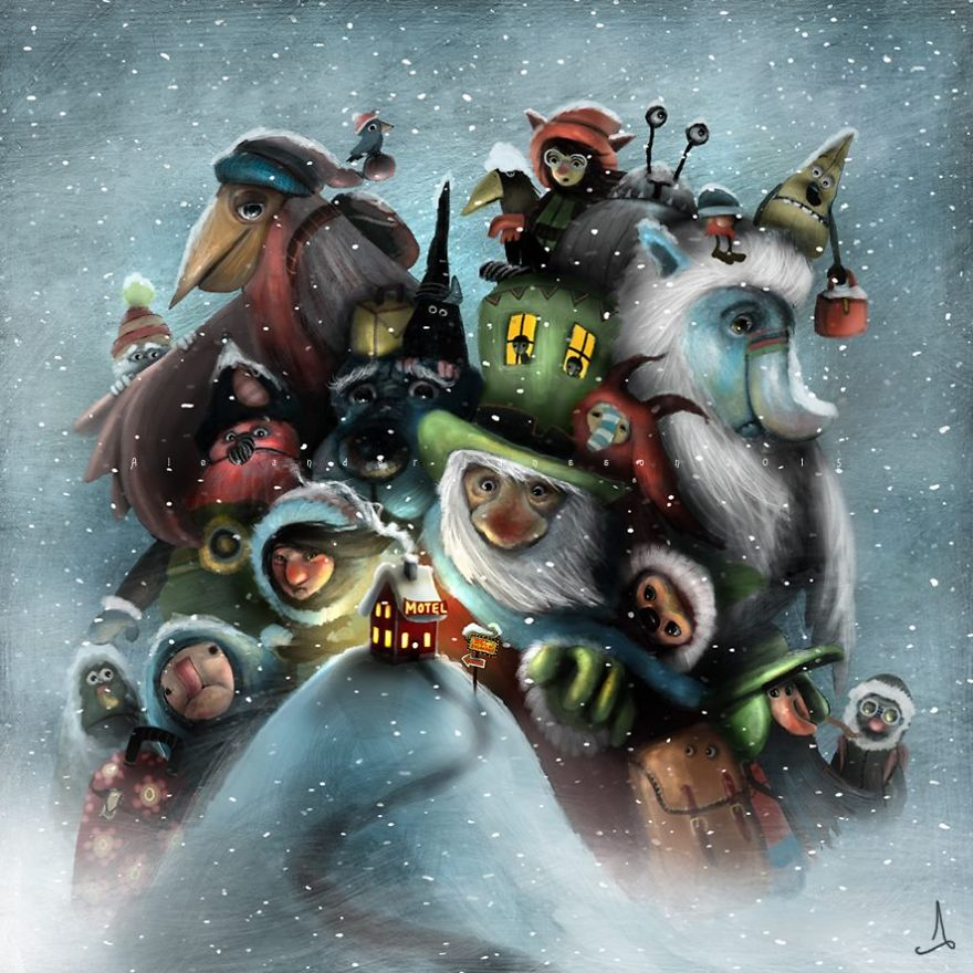 Alexander-Jansson-and-his-great-imagination__880