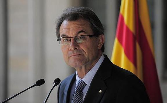 Artur_Mas_katalan