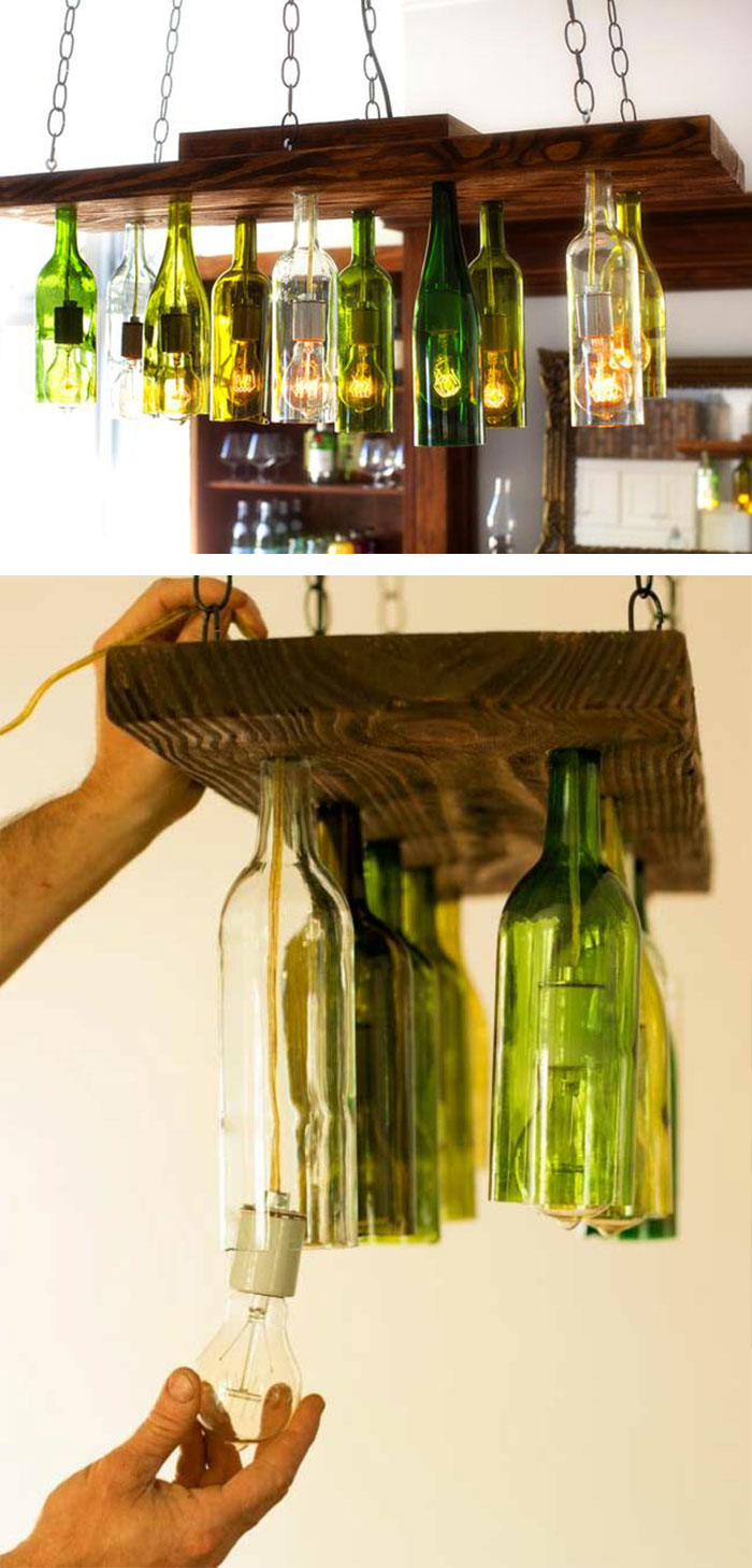DIY-repurpose-old-kitchen-stuff8__700 (1)