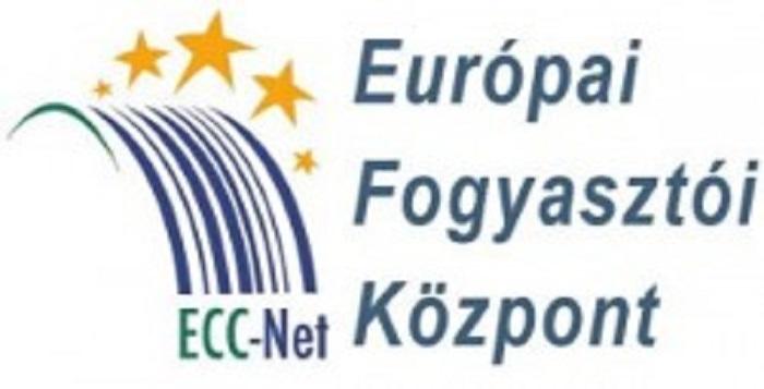 Európai-Fogyasztói-Központ