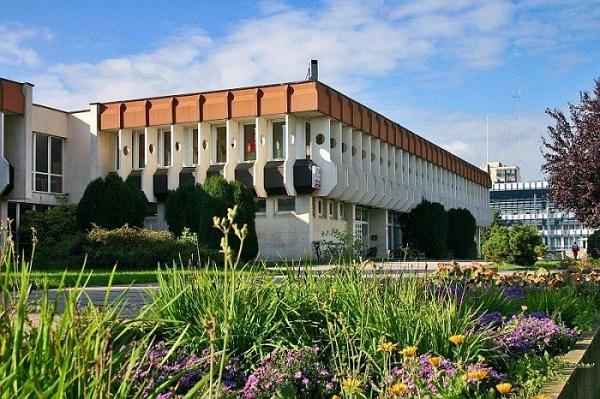 Flesch Károly Kulturális Központ