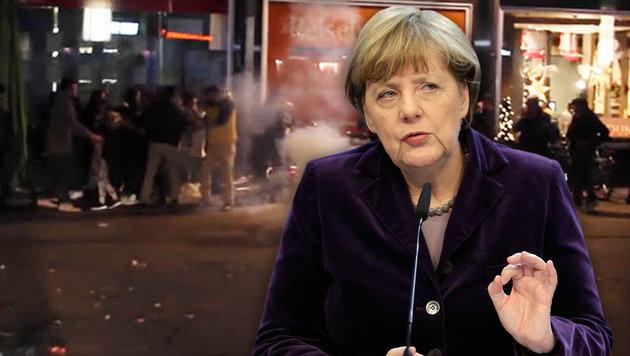 Merkel_Harte_Antwort_des_Rechtsstaats_noetig-Uebergriffe_in_Koeln-Story-489788_630x356px_7b45b1fec56cb21c4c00655537ce4826__merkel-koeln-s1260_jpg